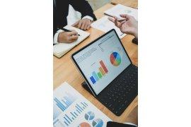 6 βασικοί αριθμοδείκτες για μια μικρή επιχείρηση
