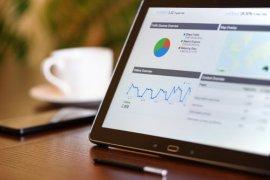5 λάθη των μικρών επιχειρήσεων όταν αποκτούν παρουσία στο διαδίκτυο