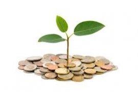 Πηγές Χρηματοδότησης: II. Δημόσια & Κοινοτική Ευρωπαϊκή (ΕΕ) Χρηματοδότηση