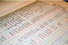 5 οικονομικά στοιχεία που κάθε μικρή επιχείρηση πρέπει να παρακολουθεί από την 1η ημέρα και γιατί