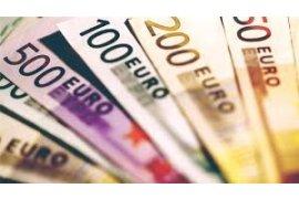 Πως ο Νέος Επιχειρηματίας θα αντιμετωπίσει το Χρηματοδοτικό Κενό;