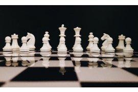 Πώς να καταστρώσετε ένα στρατηγικό σχέδιο για την μικρή σας επιχείρηση