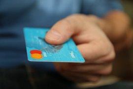 Είστε έτοιμοι να ξεκινήσετε ένα ηλεκτρονικό κατάστημα; Τι πρέπει να εξετάσετε πριν από την έναρξη ηλεκτρονικού εμπορίου