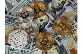 Crowdfunding: Μία δημοφιλής μέθοδος για άντληση κεφαλαίων