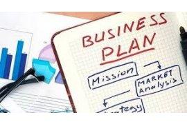 StartUps - Κριτήρια Επιτυχίας - Πρότυπο Business Plan
