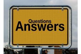Web Analytics: Πολύτιμο βοήθημα στην ανάπτυξη της εταιρίας
