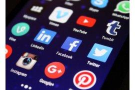 Πώς να χρησιμοποιήσετε τα Μέσα Κοινωνικής Δικτύωσης για να προσεγγίσετε τους πελάτες σας