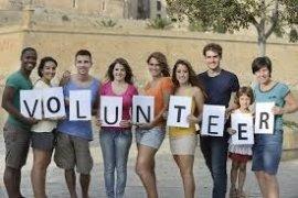 Εθελοντισμός και Κοινωνία των Πολιτών