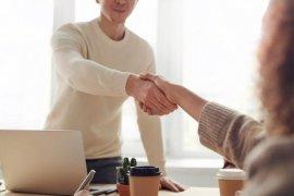 7 πρακτικές πετυχημένης σχέσης με το συνεταίρο σου