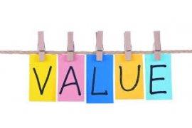 Μάθημα 5 - Πρόταση αξίας στους Πελάτες
