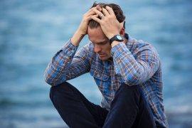 Ο No 1 λόγος αποτυχίας μικρών επιχειρήσεων και πώς να τον αποφύγετε