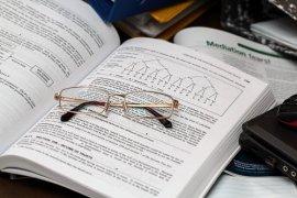 Επιλογές λογιστικής υποστήριξης μικρών επιχειρήσεων