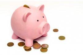 7 τρόποι επιβίωσης σε μια κρίση ταμειακής ρευστότητας