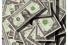Τα μετρητά είναι βασιλιάς: Βέλτιστες πρακτικές διαχείρισης ταμειακών διαθεσίμων.