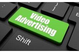 Η εξέλιξη της διαφημιστικής επικοινωνίας