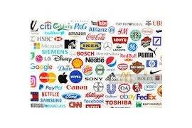 Τι είναι ένα «αυθεντικό» brand και πώς μπορείτε να φτιάξετε ένα για τη δική σας επιχείρηση;