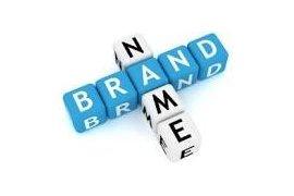 Ρυθμίστε το brand ώστε να  σηματοδοτεί την εξειδίκευσή σας