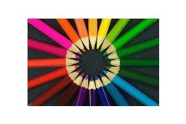 Η σπουδαιότητα του χρώματος στο branding