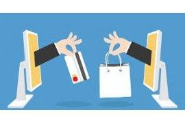Tα 3 μεγαλύτερα λάθη στις πωλήσεις που κάνουν οι μικροεπιχειρηματίες