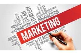 5 τρόποι να μεγιστοποιήσεις το αποτέλεσμα ενεργειών μάρκετινγκ