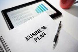 Πρακτικός Οδηγός για σύνταξη Business Plan