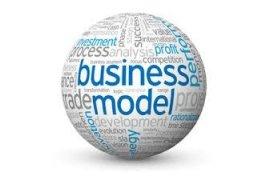 Μάθημα 4 - Υποθέσεις του Μοντέλου - Ο Πελάτης