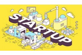 Understand the Sacrifices Before Launching a Start-Up