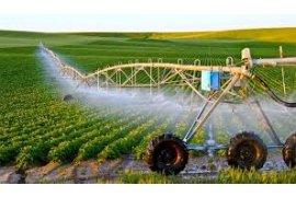 Μάρκετινγκ για Επιχείρηση του Αγροδιατροφικού τομέα
