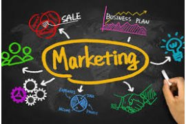Αποτελεσματικό Marketing και Επικοινωνία σε Τοπικές και Εξαγωγικές Αγορές