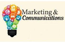 Βασικές έννοιες Marketing και Επικοινωνίας