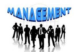 Τα ΝΑΙ και ΌΧΙ στην Διοίκηση Επιχειρήσεων