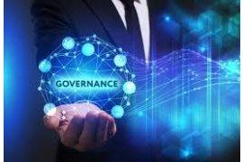 Εταιρική Διακυβέρνηση Εισηγμένων Εταιρειών