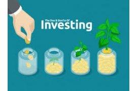 Επενδύσεις, Αναπτυξιακοί Νόμοι, Επιδοτήσεις