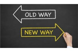 Leading Change: Why Transformation Efforts Fail
