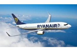 Ryan Air vs Virgin Atlantic. Business Model Canvas στην πράξη