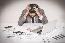 Λύσεις για Μικρές Επιχειρήσεις σε περίοδο κρίσης