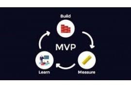 Start-ups, Business Model Canvas και Minimum Viable Product (MVP)
