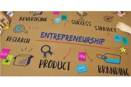 Σημαντικότερα Εμπόδια για την ανάπτυξη της Επιχειρηματικότητας ?