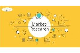 Η Έρευνα Αγοράς στο ξεκίνημα Επιχειρηματικής Προσπάθειας.