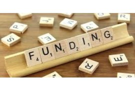 Θερμοκοιτίδες και επενδυτικά κεφάλαια για start-ups