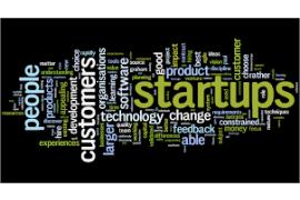 Startups: Τι φοβούνται, πού ελπίζουν οι νέοι επιχειρηματίες