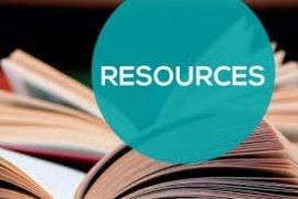 Μάθημα 11 - Πόροι-Δραστηριότητες-Κόστη