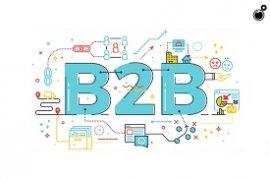 Μάρκετινγκ & Πωλήσεις για Επιχείρηση B2B