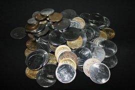 Πόσα μετρητά πρέπει να έχει διαθέσιμα μια μικρή επιχείρηση;