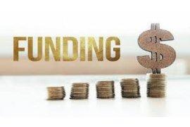 A Guide to EU Funding Programmes