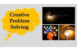 Problem Solving, Δημιουργικότητα και Διαφήμιση