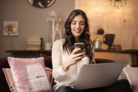 5 Τρόποι να Αυξήσεις τις Πωλήσεις σου με Τηλεφωνικά Μηνύματα (SMS)