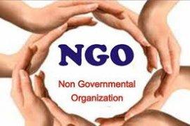 Μάρκετινγκ για Μη Κερδοσκοπικό Οργανισμό (ΜΚΟ)