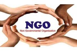 ΜΚΟ: Πρώτη Καταγραφή και Αξιολόγηση