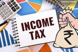 Βασικές Φορολογικές και Νομικές Πληροφορίες για Νέες Επιχειρήσεις